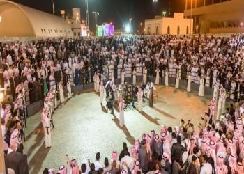 السعودية توقف مواطنا شبه أهل جنوب المملكة باليمنيين (فيديو)