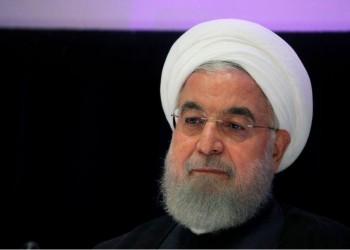 الإيرانيون يتوقعون فيتو صينيا روسيا ضد مد حظر السلاح الأمريكي