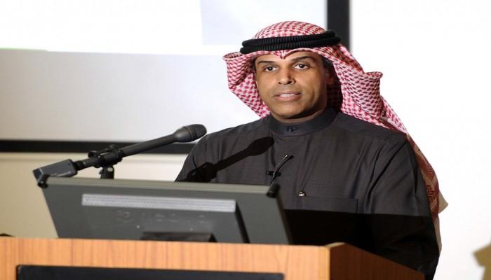 الكويت توقف توظيف الوافدين بمؤسسة البترول وشركاتها
