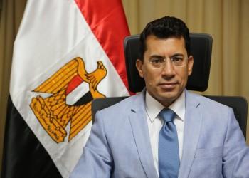 مصر تعلن عودة النشاط الرياضي جزئيا من 15 يونيو