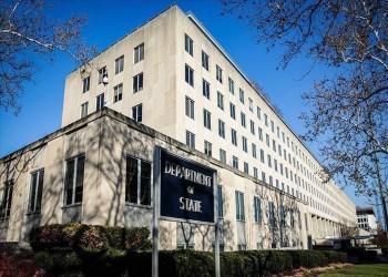 انتقادات للسعودية ومصر وتركيا بتقرير الحريات الدينية الأمريكي