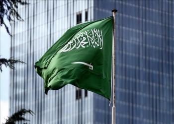 الملك سلمان يمنح 118 متبرعا بالأعضاء وسام الملك عبدالعزيز