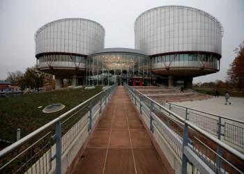 محكمة أوروبية تغرم فرنسا وتنتصر لناشطين بحركة مقاطعة إسرائيل