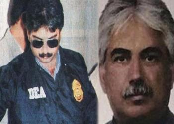 تركيا.. السجن 8 سنوات لموظف بالقنصلية الأمريكية بتهمة التجسس