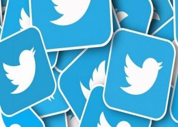 تويتر يسعى للحد من تشارك المقالات.. لماذا؟