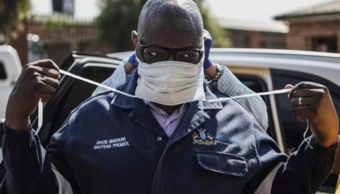 الصحة العالمية: كورونا يتسارع في أفريقيا تتصدرها 10 دول