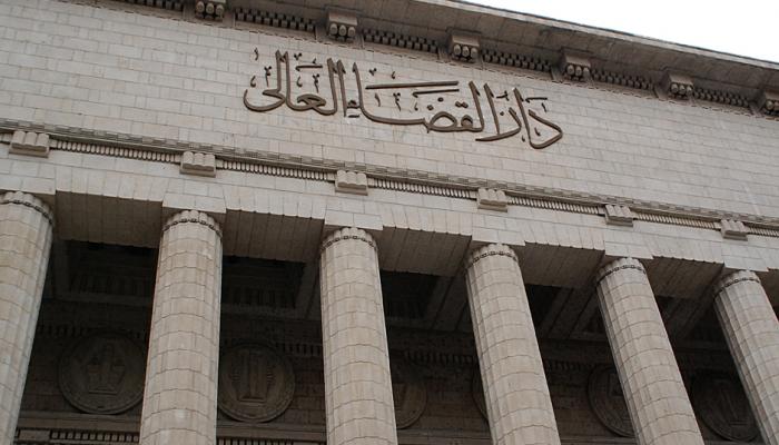 مصر.. إحالة حنين حسام ومودة الأدهم لمحكمة الجنايات