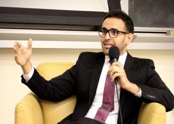 لمقاضاته السيسي.. الشرطة المصرية تداهم منازل أقارب الأمريكي محمد سلطان