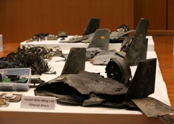 الأمم المتحدة: صواريخ هجمات أرامكو أصلها إيراني