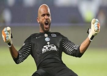 الحارس علي الحبسي: اختياري سفيرا لمونديال 2022 تكريم لأهل عٌمان