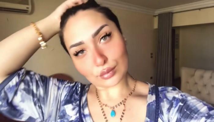 مصر.. حبس مدونة وابنتها لخدشهما الحياء العام