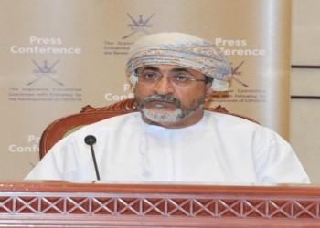 وزير عماني: قطاع السياحة مصاب بالشلل بسبب كورونا