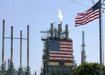 مستوى قياسي لواردات الصين من النفط الأمريكي خلال يوليو