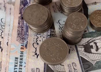 خبير سعودي يخالف توجهات الدولة في دعم الاقتصاد