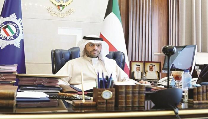 الداخلية الكويتية تحقق مع مسؤولين في ملف الاتجار بالبشر