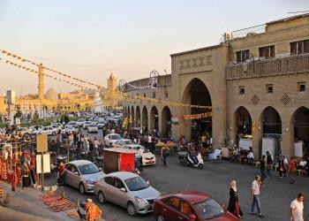 قيود على تحويل الأموال من الإمارات لكردستان العراق.. ما السبب؟