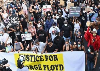 عن إصلاح الشرطة.. فى أمريكا