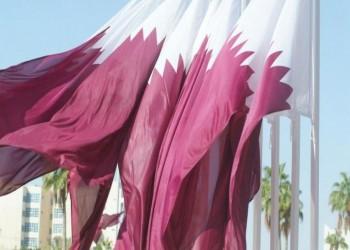 قطر.. انكماش التضخم السنوي 3.12% خلال مايو