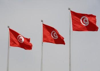 مواطن تونسي يفاجئ سكاي نيوز الإماراتية بهجومه على أعداء الثورة