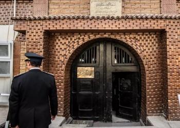 خامس وفاة بين المعتقلين في مصر خلال أقل من أسبوع