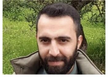 إيران تنشر معلومات جديدة عن جاسوس سليماني