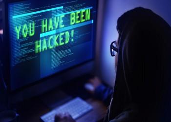 آلاف الهجمات الإلكترونية على هواتف بالكويت والبحرين خلال 2020
