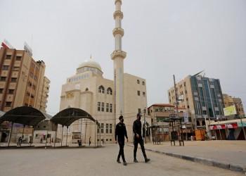 قطر تعيد فتح 500 مسجد بعد 3 أشهر من الإغلاق