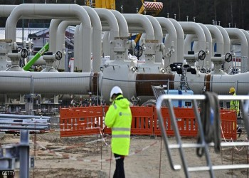 تركيا تخفض استيراد الغاز من روسيا لصالح دول أخرى