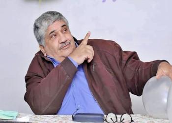 إدانة حقوقية لاعتقال الصحفي المصري محمد منير: ضربة لحرية التعبير
