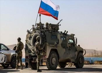 7 مليارات دولار.. هل تغطي روسيا إنفاقها العسكري في سوريا؟
