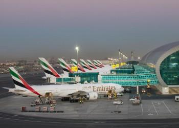 الإمارات تسمح للمواطنين والمقيمين بالسفر إلى وجهات محددة