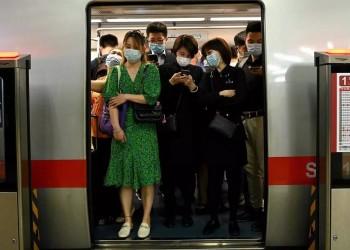 السلطات الصينية تحذر من وضع خطير في العاصمة بسبب كورونا