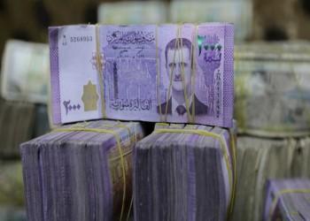 قانون قيصر.. ماذا يعني لمستقبل سوريا ونظام الأسد؟