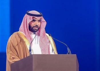 للمرة الأولى.. السعودية تدرس الموسيقى والفنون في جامعاتها
