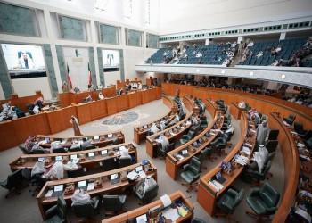 مطالب كويتية بإعلان أسماء المتورطين في قضايا فساد