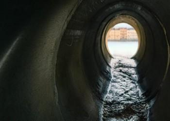 شركة إسرائيلية تكتشف آثار لكورونا في مياه الصرف الصحي