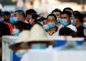 تحذير.. سلالة كورونا بكين أكثر فتكا من فيروس ووهان