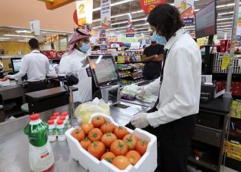 توقعات بخروج 1.2 مليون عامل أجنبي من سوق العمل السعودية بـ2020