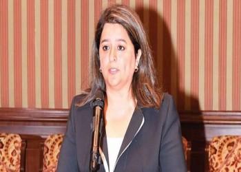 الكويت.. مؤسسة حكومية تنهي خدمات 33% من الأجانب
