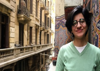 كيف علقت الإفتاء المصرية على انتحار سارة حجازي؟