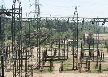 العراق.. قرض بـ1.1 مليار دولار لتمويل مشروعات للكهرباء