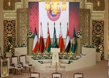 نظرة على مستقبل مجلس التعاون الخليجي
