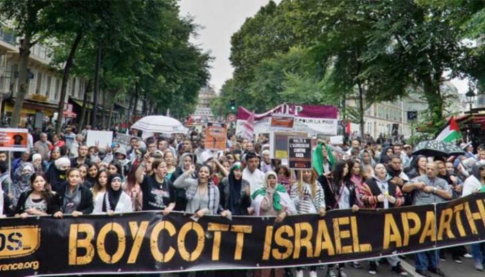 قضية فلسطين.. نظرة استراتيجية