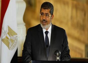 عام على رحيل مرسي.. هل آن أوان الكشف عن ملابسات وفاته؟
