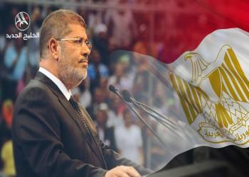 إطلاق مؤسسة مرسي الديمقراطية في الذكرى الأولى لرحيله
