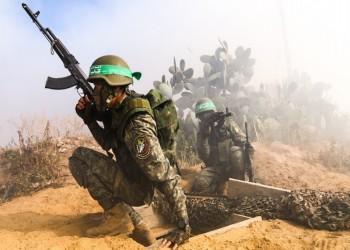 إسرائيل تطلب وساطة مصر لمنع رد حماس والجهاد على ضم الضفة