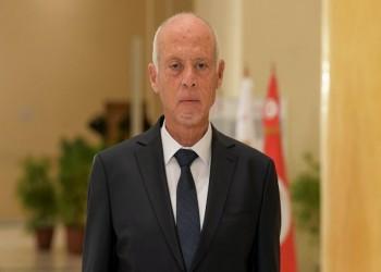 رئيس تونس يزور فرنسا الأسبوع المقبل بدعوة من ماكرون