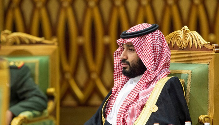 هل تستطيع السعودية تحمل استمرار رؤية بن سلمان؟