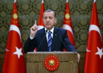 مصادر بحلف الأطلسي: تركيا لا تزال تعرقل خطة دفاعية عن بولندا والبلطيق