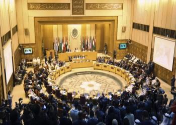 ما المشترك بين «الجامعة العربية» و«مؤتمر الأحزاب»؟